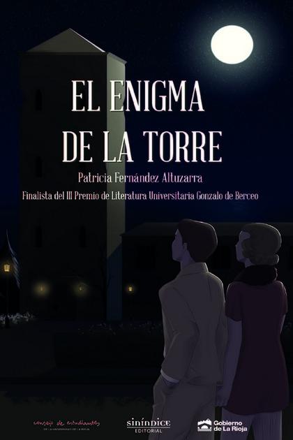 EL ENIGMA DE LA TORRE.
