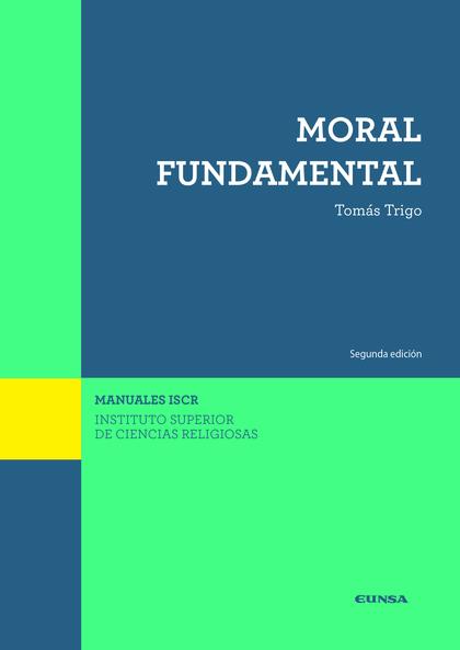 2ED-MORAL FUNDAMENTAL