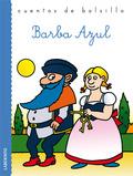 BARBA AZUL.
