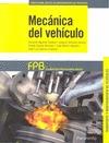 MECANICA DEL VEHICULO