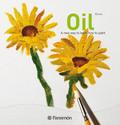 EASEL OIL