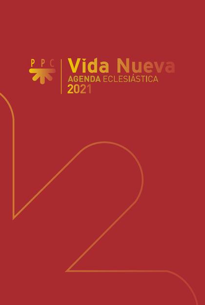 AGENDA PPC-VIDA NUEVA 2020-2021.