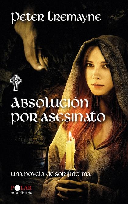 ABSOLUCION POR ASESINATO (I).