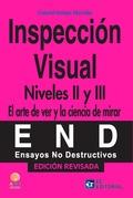 END, INSPECCIÓN VISUAL
