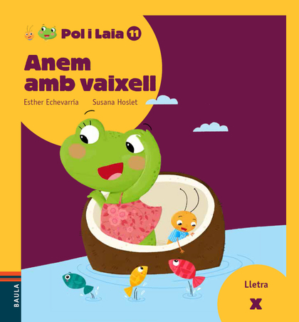ANEM AMB VAIXELL
