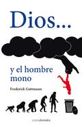 Dios y el hombre mono