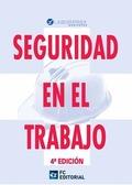 SEGURIDAD EN EL TRABAJO.