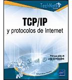 TCP/IP Y PROTOCOLOS DE INTERNET.