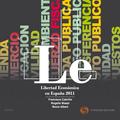 LIBERTAD ECONÓMICA EN ESPAÑA 2011