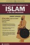 GUÍA POLÍTICAMENTE INCORRECTA DEL ISLAM