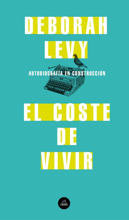 EL COSTE DE VIVIR.