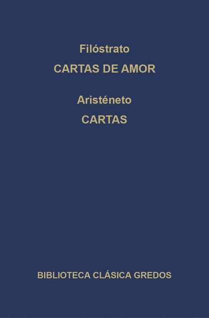 CARTAS DE AMOR  CARTAS