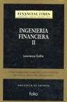 INGENIERIA FINANCIERA II