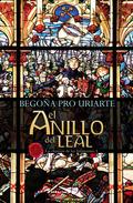 EL ANILLO DEL LEAL.