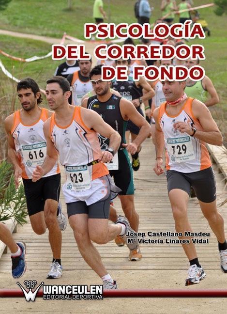PSICOLOGÍA DEL CORREDOR DE FONDO