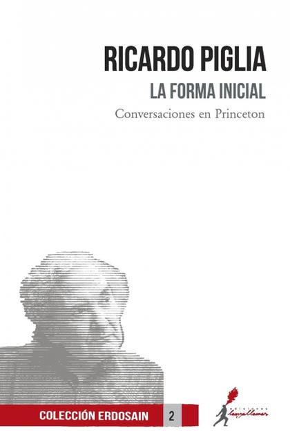 LA FORMA INICIAL.