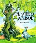 EL VIEJO ARBOL.