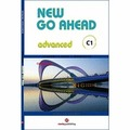 NEW GO AHEAD, ADVANCED C1. WORKBOOK