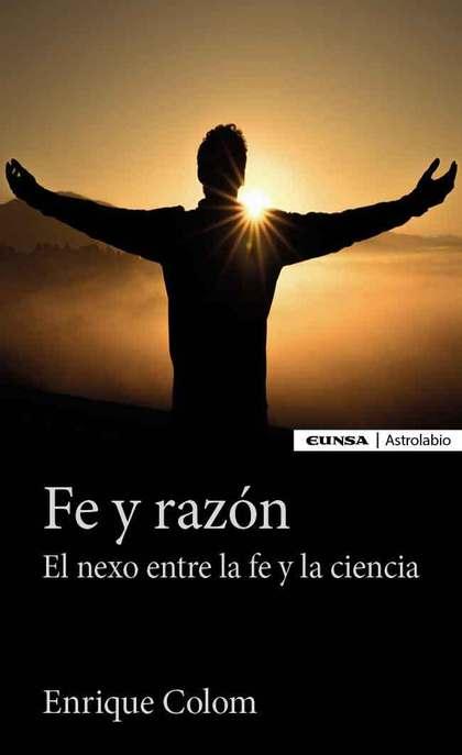 FE Y RAZON.