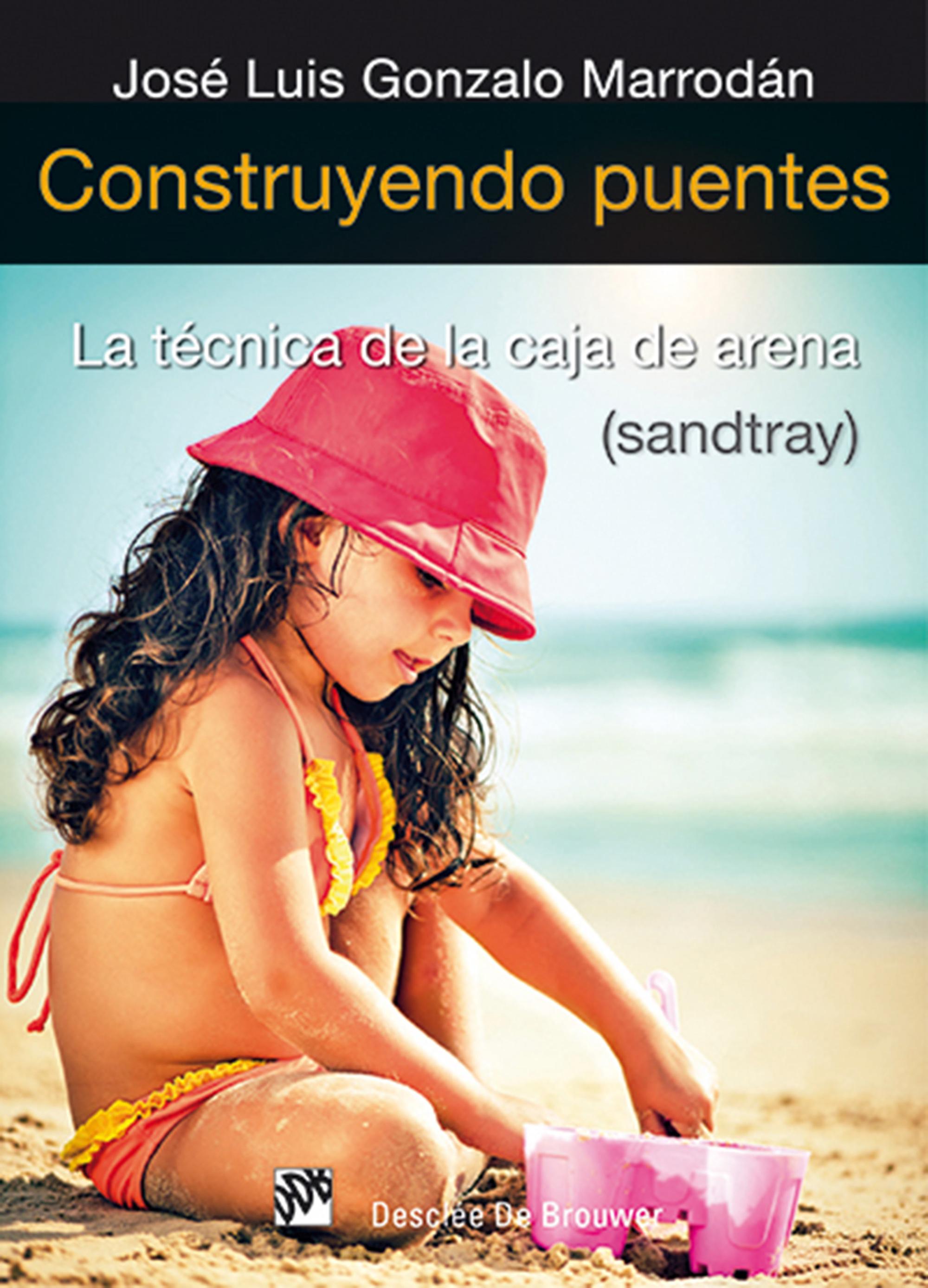 CONSTRUYENDO PUENTES : LA TÉCNICA DE LA CAJA DE ARENA (SANDTRAY)