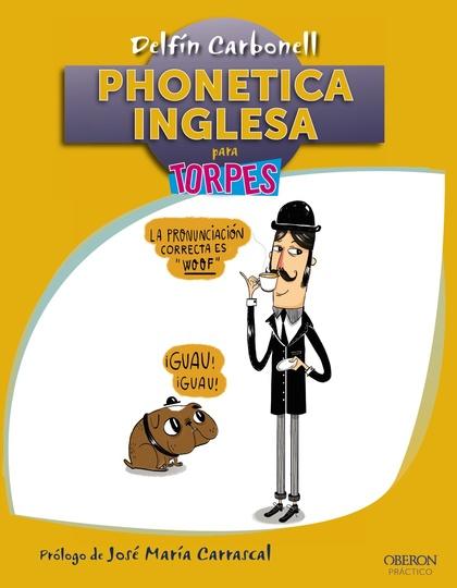 PHONETICA INGLESA