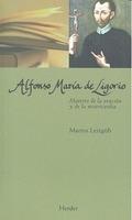 ALFONSO MARÍA DE LIGORIO