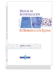 MANUAL DE AUTOEVALUACIÓN EN REPRODUCCIÓN EQUINA