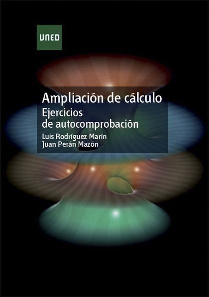 REF 10202UD31 AMPLIACION DE CALCULO EJERCICIOS AUTOCOMPROBACION