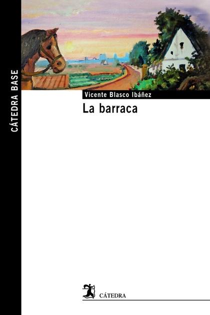 LA BARRACA.