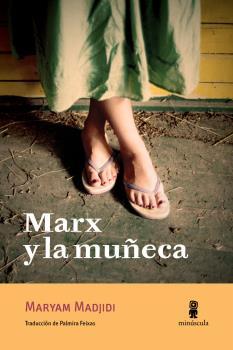 MARX Y LA MUÑECA.