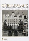 GÜELL PALACE : A MASTERPIECE BY ANTONI GAUDÍ