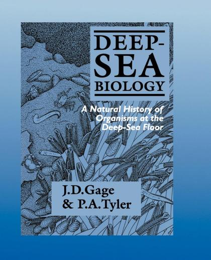 DEEP-SEA BIOLOGY