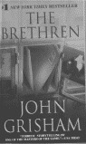 BRETHREN,THE FICTION