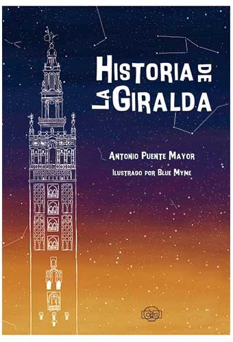HISTORIA DE LA GIRALDA