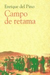 CAMPO DE RETAMA