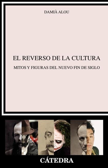 EL REVERSO DE LA CULTURA.