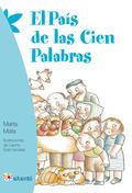 EL PAÍS DE LAS CIEN PALABRAS.