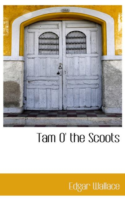 Tam O` the Scoots