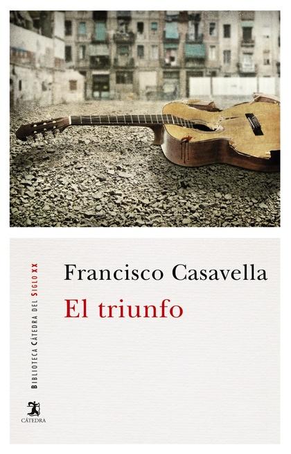 EL TRIUNFO.