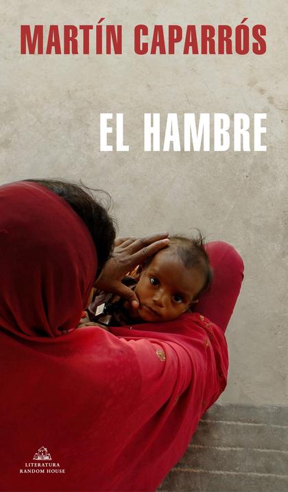EL HAMBRE.