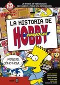 LA HISTORIA DE HOBBY CONSOLAS 1991-2001. ¡MOSQUIS, CÓMO MOLA!