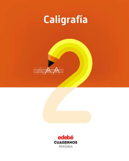 CALIGRAFÍA 2.