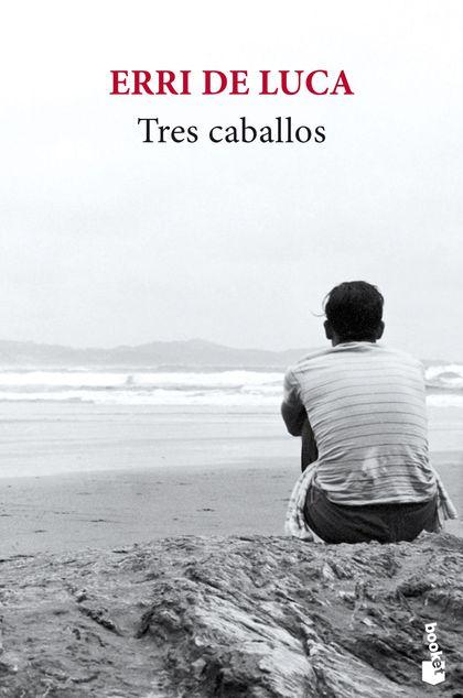 TRES CABALLOS.