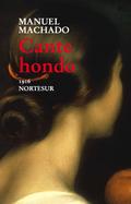 CANTE HONDO : CANTARES, CANCIONES Y COPLAS COMPUESTAS AL ESTILO POPULAR DE ANDALUCÍA