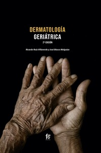 DERMATOLOGIA GERIATRICA-2 EDICION.