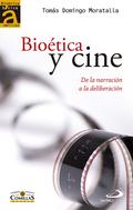 BIOÉTICA Y CINE