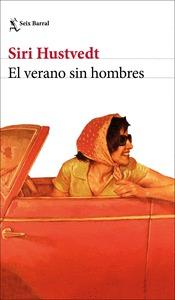 EL VERANO SIN HOMBRES.