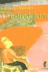 LA INDIVIDUALIZACIÓN