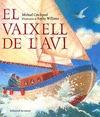 EL VAIXELL DE L´AVI.