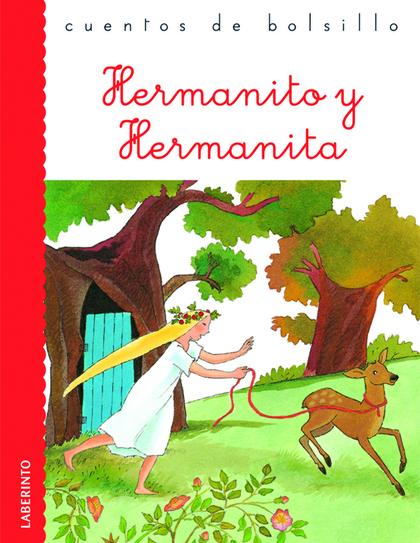 HERMANITO Y HERMANITA